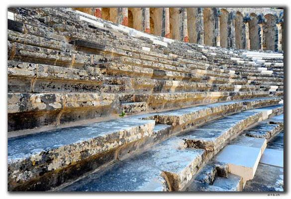 TR0413.Aspendos.Theater