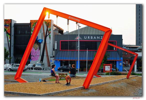 NZ0756.Christchurch.#Chchswing