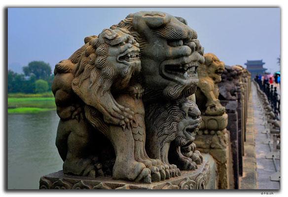 CN0380.Peking,Marco Polo Brücke