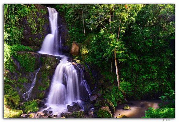 ID0115.Blahbatuh.Skcript Waterfall