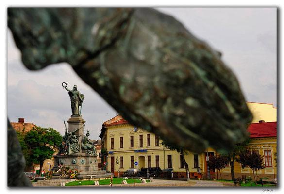 RO0011.Arad.Freiheitsstatue