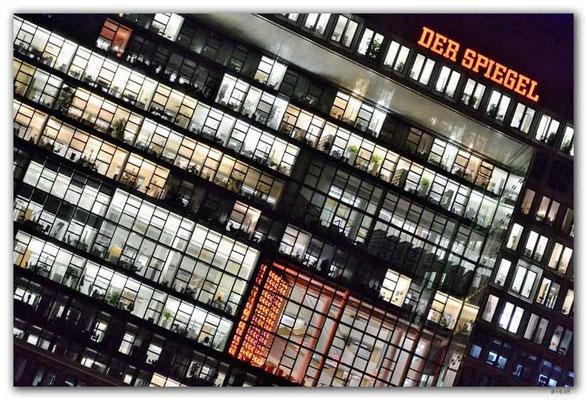 DE221.Hamburg.Spiegel