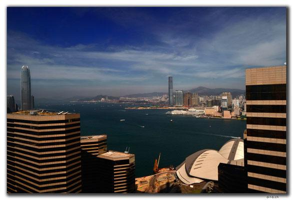 HK0076.Aussicht von der Skylobby