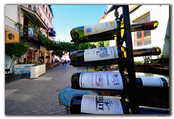GE179.Tbilisi.Weinauslage