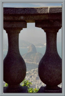 40.Rio de Janeiro,Brasilien