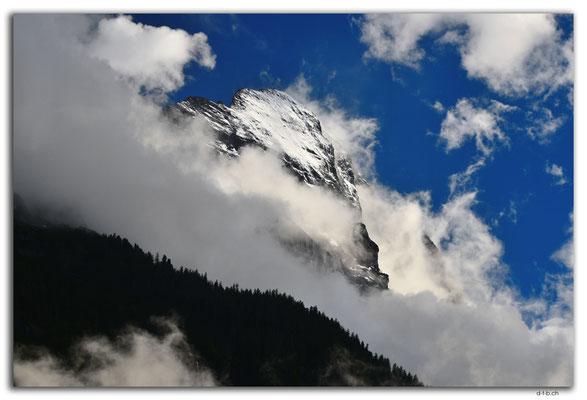 GW0119.Wolken am Eiger