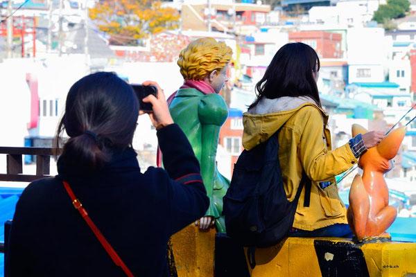 Südkorea, Busan15