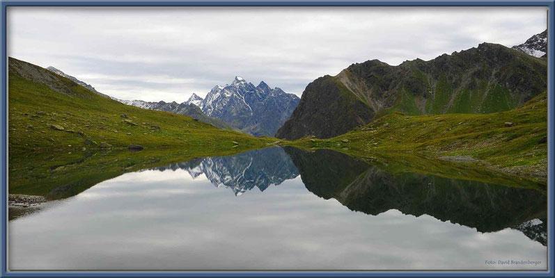 A0387.Novaier Seeli.Klosters.CH