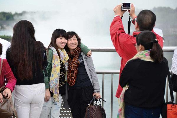 USA.Niagara Falls02