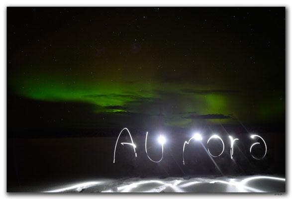 SE0124.Aurora