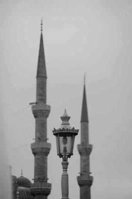 Türkei.Istanbul1