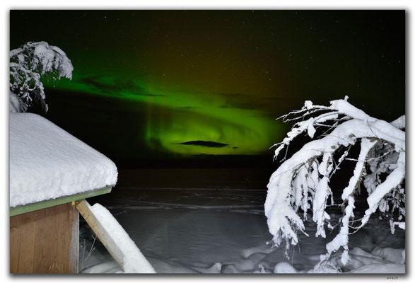 SE0123.Norrsken