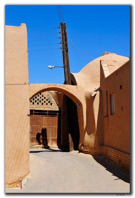 IR0215.Yazd.Oldtown
