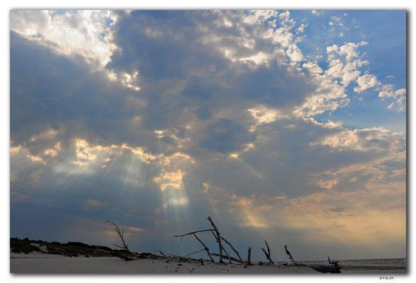 PL296.Leba.Wolken