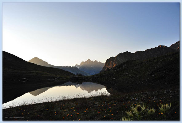 A0531.Novaier Seeli.Klosters.CH