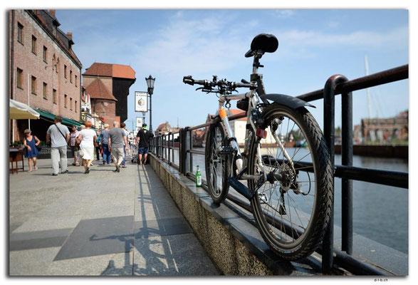 PL266.Gdansk.Uferpromenade
