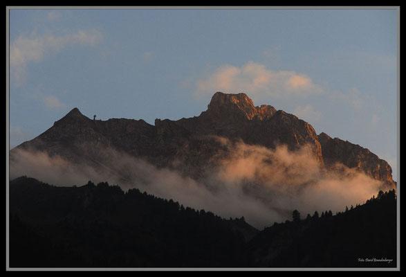 A0521.Casanna.Klosters.CH
