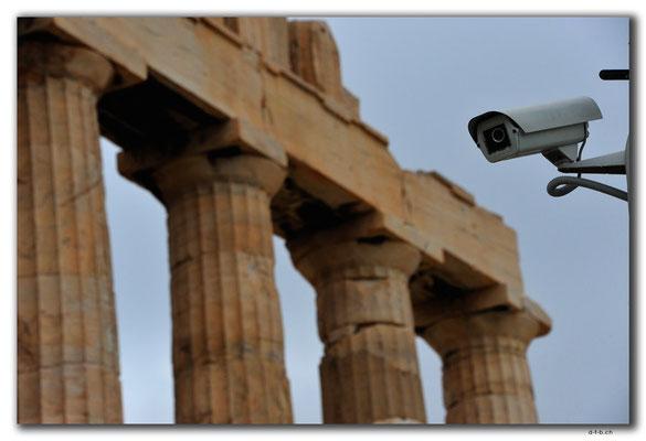 GR0369.Athen.Akropolis