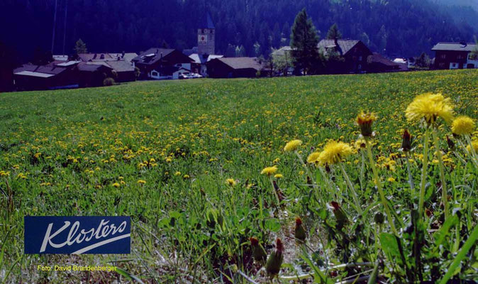 P0002.Kirche.Klosters.CH