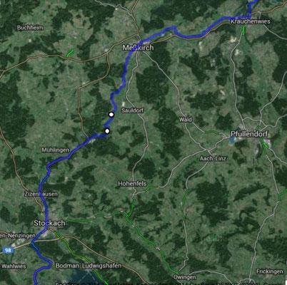 Neunforn-Eichingen2 10.6.2014