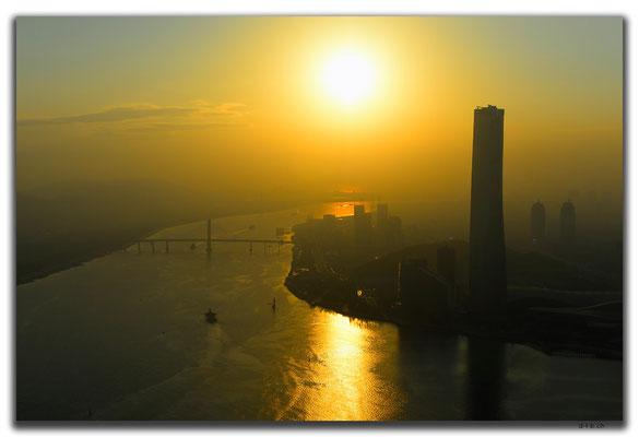 MO0021.Torre de Macau.Chinesischer Turm