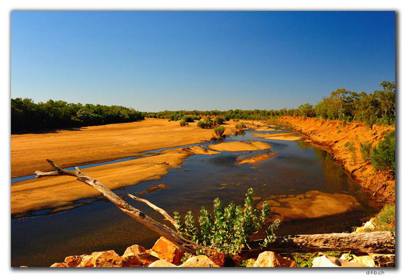 AU0228.Fitzroy River