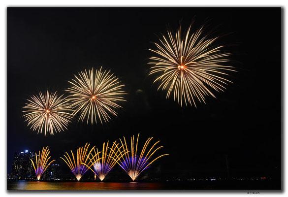 KR0251.Busan.Feuerwerkfestival