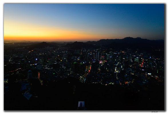 KR0109.Seoul