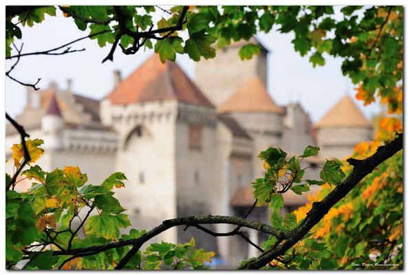 A0725.Château de Chillon.CH