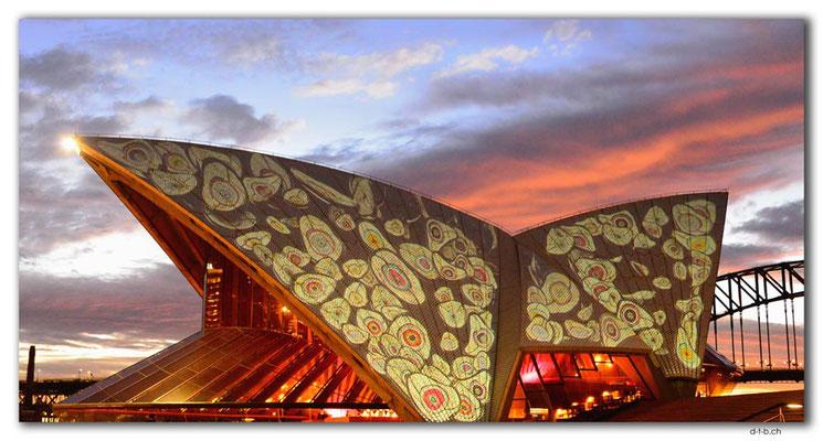 AU1561.Sydney.Opera House