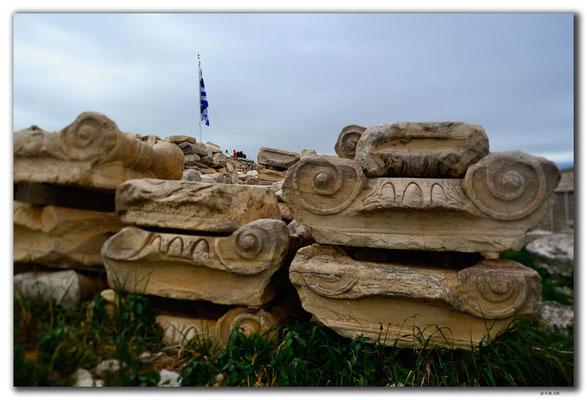 GR0367.Athen.Akropolis