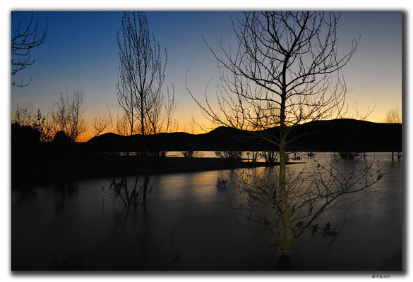 CN0327.Yushugon Reservoir