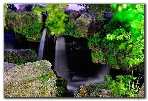 TR0628.Tarsus.Wasserfall