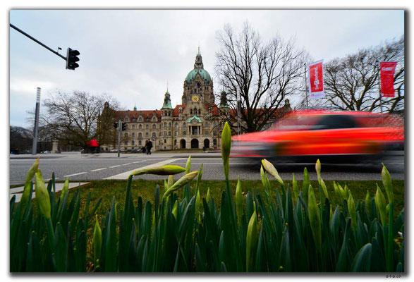 DE336.Hannover.Rathaus