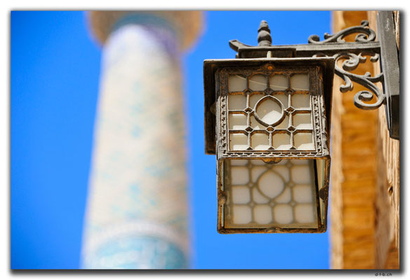 IR0225.Yazd.Jame Mosque