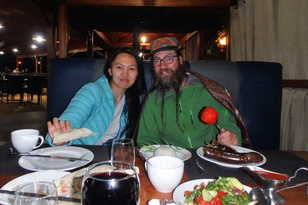 KZ.Almaty.Assal and David