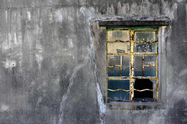 China.Hong Kong3.Lamma Island
