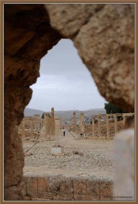 JO067.Forum.Jerash