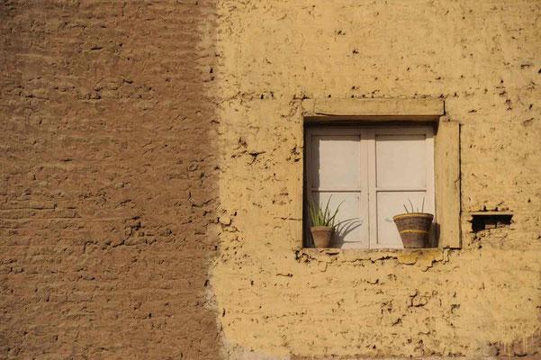 Ägypten.Kairo3