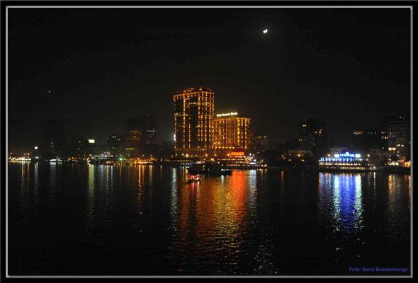 EG025.Nil in Kairo