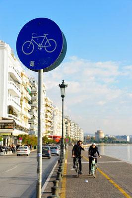 Griechenland.Thessaloniki2