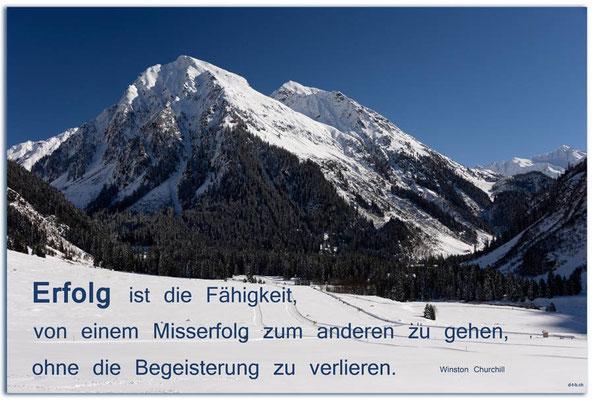 S0221.Garfiun.Klosters.CH