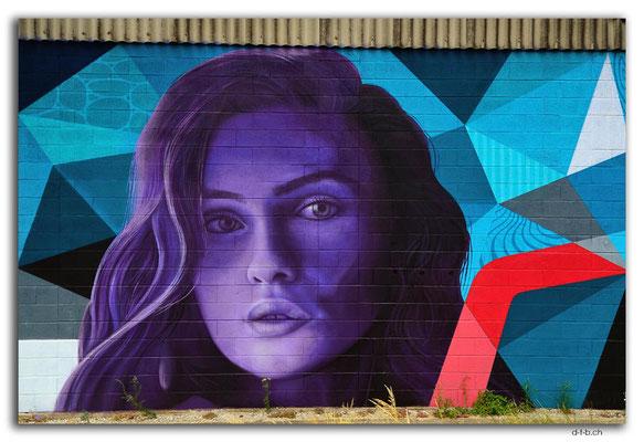 AU1090.Adelaide.Streetart