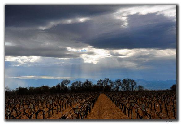 TR0093.Wolken und Sonne