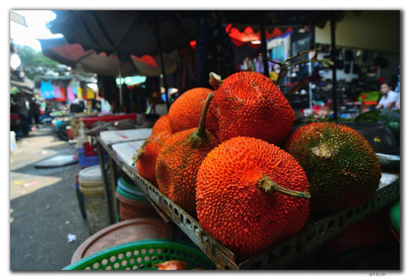 VN0419.HCMC.Markt