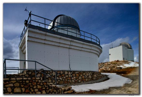 TR0406.TUG.Observatory