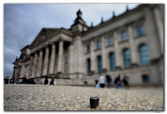 DE268.Berlin.Bundestag