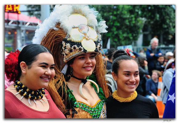 NZ0240.Auckland.Schoolstrike4Climate