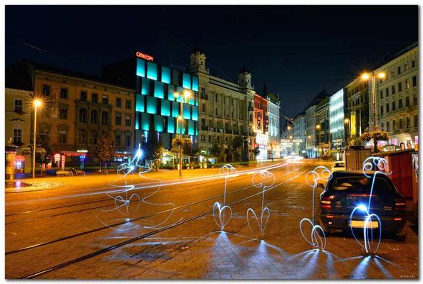 CZ028.Brno.Namesti Svobody