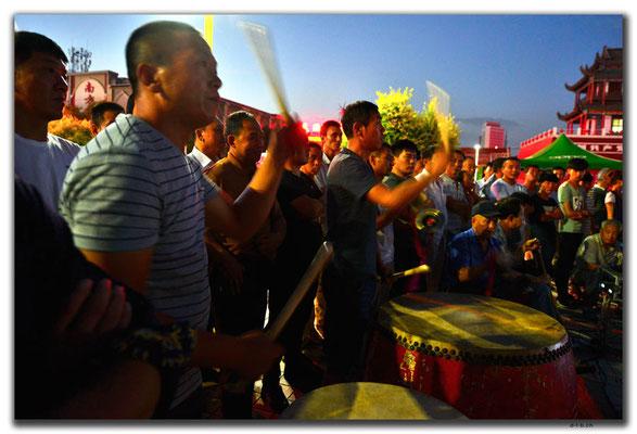 CN0224.Yinchuan.Musik & Tanz